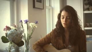Michaela Anne - 'I'm Not Her'