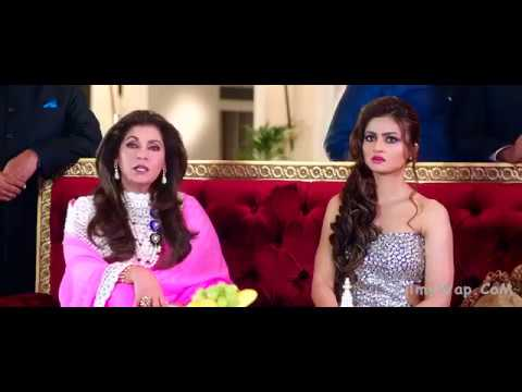 Welcome Back Hindi Full Movie 2016 - Movie7.Online