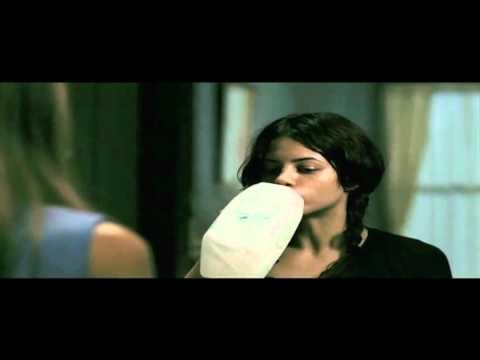 "Banned ""Got Milk?"" Ad"