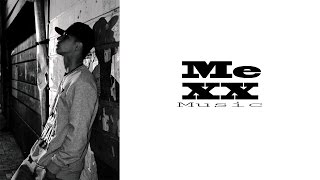 MeXX - Fentr PROMO