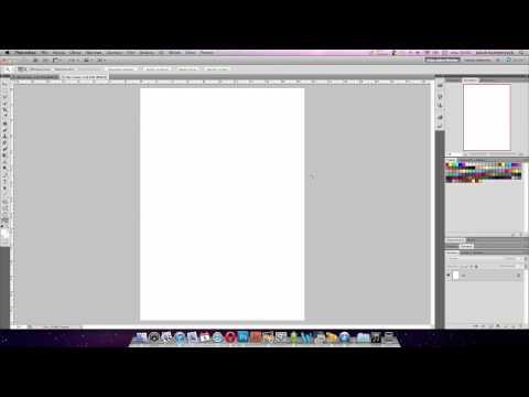 Ustawienie rozdzielczości ekranowej - poradnik wideo