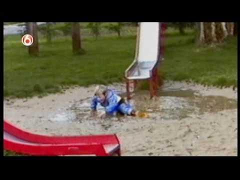 Slide Fail (AFV classic)