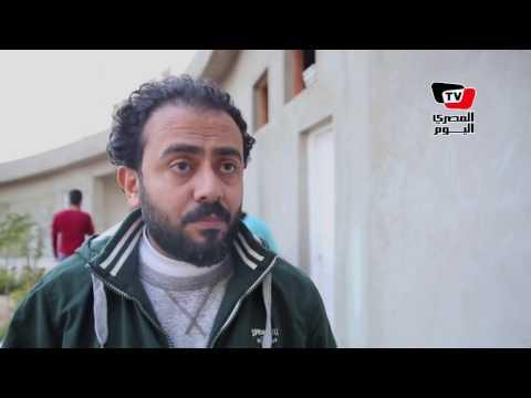 «المصري الديمقراطي»: ما جرى لأهالي سيناء هو تهجير قسري