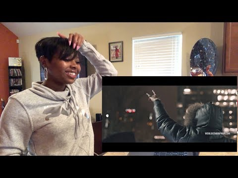 """YFN Lucci """"Letter From Lucci"""" (WSHH Exclusive - Official Music Video) 