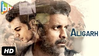 Nonton ALIGARH MOVIE WITH ENGLISH SUBTITLES | MANOJ BAJPAYEE | RAJKUMMAR RAO Film Subtitle Indonesia Streaming Movie Download