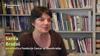 sarita-bradas-fcd-za-radio-slobodna-evropa-o-nezaposlenosti-u-srbiji