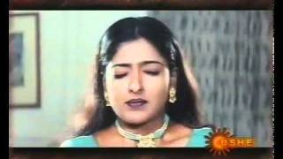 Video Gayathri Raghuram MP3, 3GP, MP4, WEBM, AVI, FLV Desember 2017