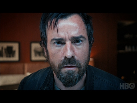 The Leftovers Season 3 (Promo 'The Final Season')