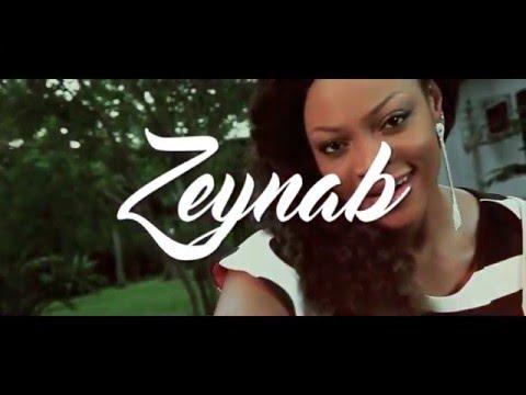 Zeynab - I no go die (Clip Officiel)