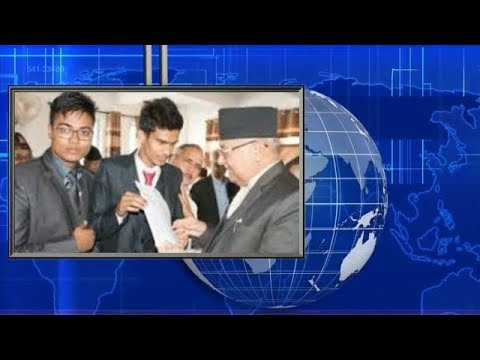 (जापानका नेपालीको न्युज | 07 Aug 2018 | Vision Nepal Television - Duration: 13 minutes.)