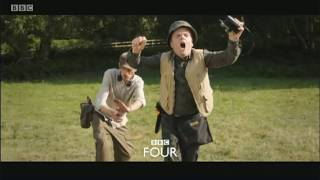 Detectorists  Season 3 Trailer 30/10/17
