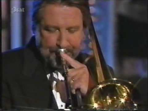 A Benny Goodman Tribute 1999 # 12- Seven Comes Eleven online metal music video by PEANUTS HUCKO