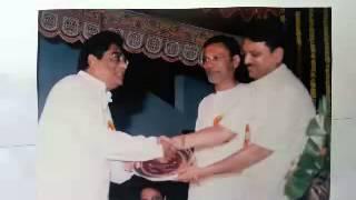 Video Title Song Of Serial 'Jane Alam' by  Ustd Anwar Qureshi  Director:Muzaffar Ali MP3, 3GP, MP4, WEBM, AVI, FLV Agustus 2018