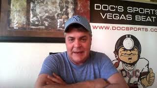 Free College Basketball Picks 2/16/19– Tony George of Doc's Sports