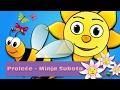 Minja Subota   Dečije pesme   Pesme za decu   Jaccoled C