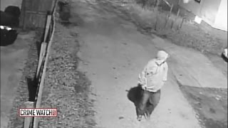 Download Video FBI, police seek Cleveland serial abductor still on the loose (Pt 1) - Crime Watch Daily MP3 3GP MP4