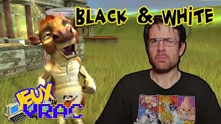 Video JEU EN VRAC - BLACK & WHITE 2 MP3, 3GP, MP4, WEBM, AVI, FLV Juli 2017