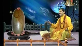 Shiv Chalisa, Pooja Vidhi