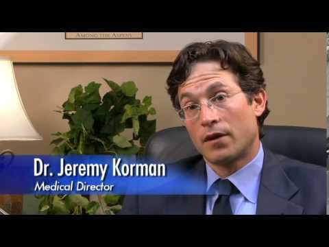 Benefits of Weight Loss Surgery – Dr. Jeremy Korman M.D.
