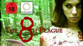 The 8th Plague