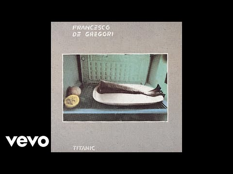 , title : 'Francesco De Gregori - Caterina'