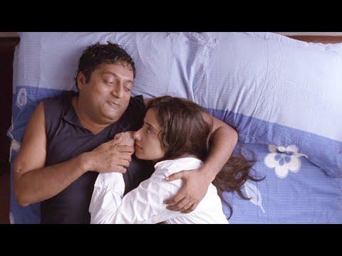 Elektra movie scecne | #electra #nayanthara