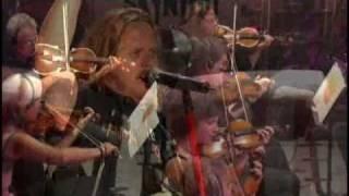 Lynyrd Skynyrd - Tuesday's Gone