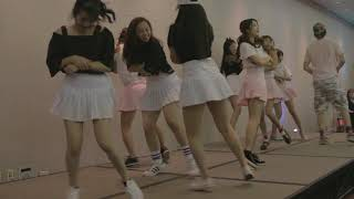 Nonton Tofu Girls 2017 Live Film Subtitle Indonesia Streaming Movie Download