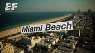 Miami Beach (FL) United States  city photos : EF Miami Beach, Florida, USA - Info Video