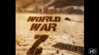 World War Z - Extra Video Clip 1