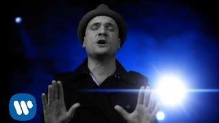 ROSER - Solo en ti (con Flavio Rodriguez)