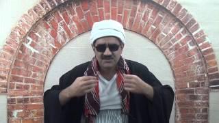 شفاف سازی طویل: این حسین کیست که دیوونه خونه عالم اوست