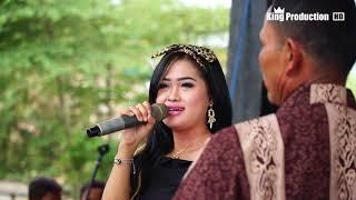 Kopi Lendot -  Laura Farere - Desy Paraswaty Live Dukuhwangon Kubangsari
