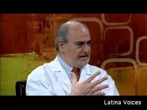 Sudden Cardiac Death (SCD) in student athletes: Dr. Paolo Angelini on Latina Voices