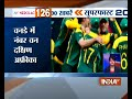 Top International and Sports News | 20th October, 2017 - Video
