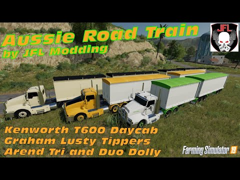 Lusty Tippers v1.0