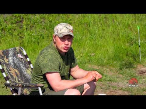 видео про фидерную ловлю