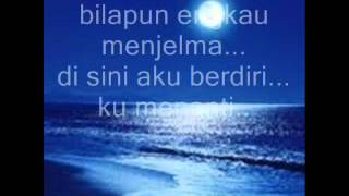 Download lagu Misteri Mimpi Syakilla Wings Mp3