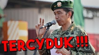 Video TERCYDUK SIAPA JOKO WIDODO alias JOKOWI! MP3, 3GP, MP4, WEBM, AVI, FLV Mei 2019