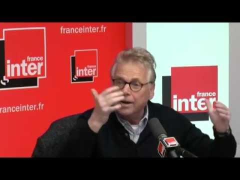 Best of Jean-Luc Mélenchon
