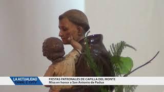 TODO DEPENDE DE LA SITUACION SANITARIA: SEMAFORO SANITARIO: ¿QUE MEDIDAS TOMARA ALICIO A PARTIR DEL 19?
