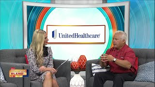 Many beneficiaries will be signing up for Medicare plans later in the fall, but this summer marks a big date in Medicare history, the 20th anniversary of Medicare Advantage. Ernie Gonzales from UnitedHealthcare is here with us to discuss!