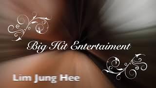 Video JKdance)bighit Audition MP3, 3GP, MP4, WEBM, AVI, FLV Juni 2018