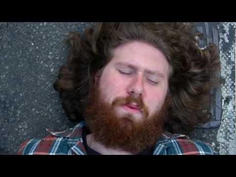 Casey Abrams – Get Out