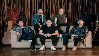 Video Armada Ft. Ifan Seventeen - Demi Tuhan Aku Ikhlas (Official Music Video) ☑️ MP3, 3GP, MP4, WEBM, AVI, FLV Maret 2019