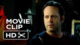 Nonton Delivery Man Movie CLIP - Want a Kid (2013) - Vince Vaughn Comedy HD Film Subtitle Indonesia Streaming Movie Download