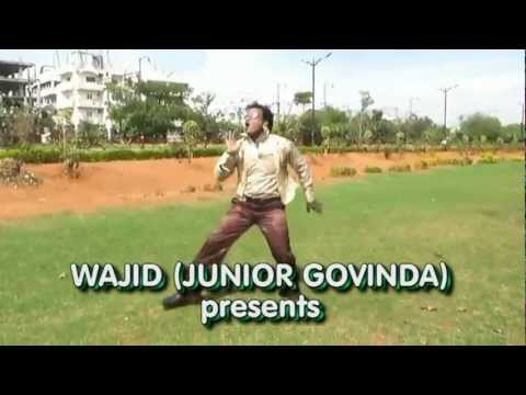 Video AANAN FAANAN DVD MOVIE BY WAJID JUNIOR GOVINDA download in MP3, 3GP, MP4, WEBM, AVI, FLV January 2017