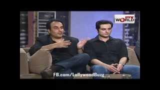 Nonton Waar  Movie  Cast  Interview  Ptv World Film Subtitle Indonesia Streaming Movie Download