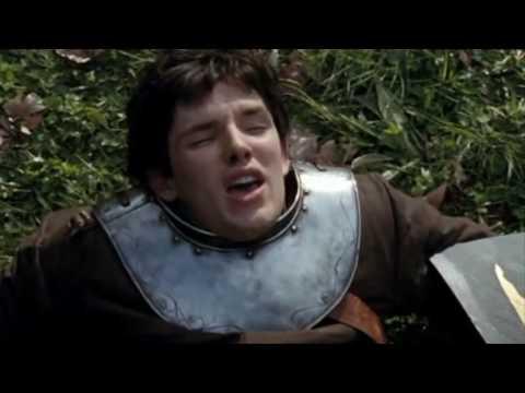 Merlin S1:E2 Part 2