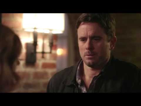 Nashville Season 2 : Rayna and Deacon Top 10 moments (Part 1)